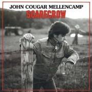 John Mellencamp - Scarecrow (0602498812396) (1 CD)