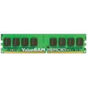 8GB 667MHz DDR2 ECC Reg with Parity CL5 DIMM Dual Rank, x4