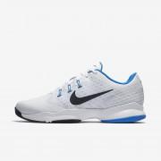 NikeCourt Air Zoom Ultra