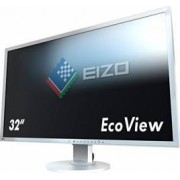 Monitor IPS 31.5 Eizo EV3237 Grey UHD 5ms