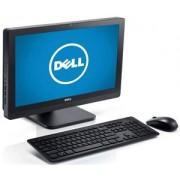 Reflektor LED G21 hordozható elemes 10W, 750lm, hidegfehér, IP65