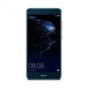 Huawei P10 - Lite blauw