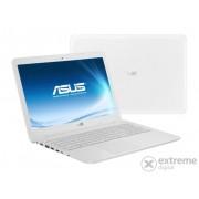 Laptop Asus X556UV-XO297D, alb, layout tastatura HU