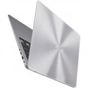 "Asus Notebook Asus Ux330ua-Fb089t 13.3"" Gray Italia"