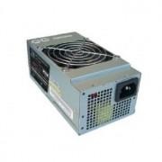 3GO PS500TFX alimentatore per computer