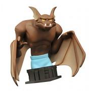 Diamond Select Toys Batman The Animated Series: Man-Bat Resin Bust