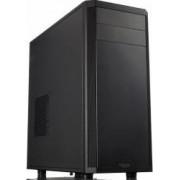 Carcasa Fractal Design Core 2300 fara sursa Neagra