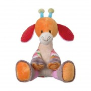 Happy Horse Knuffel Big Giraffe Giro