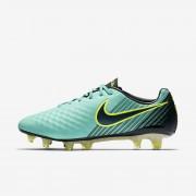 Nike Magista Opus II FG