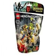 LEGO Hero Factory 44023 ROCKA Crawler Model Kit