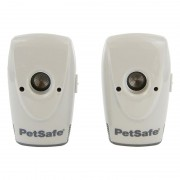 Petsafe - Anti-bark Devices with Ultrasound