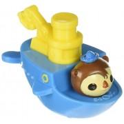 Fisher-Price GUP-C Octonauts Gup Speeders Baby Toy