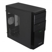 Tacens Anima Caja Micro ATX AC2500 fuente alimen