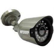 KGuard HW912A Indoor and Outdoor Bullet type