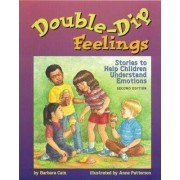 Double-dip Feelings by Barbara S. Cain