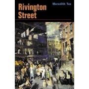 Rivington Street by Meredith Tax