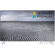 Televizor Samsung UE55KS7000 SUHD SMART LED