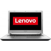 "Laptop Lenovo IdeaPad 500-15 (Procesor Intel® Core™ i5-6200U (3M Cache, 2.80 GHz), Skylake, 15.6""FHD, 8GB, 1TB+8GB SSHD, AMD Radeon R7 M360@4GB, Wireless AC, Negru)"