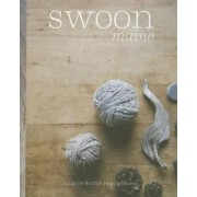 Swoon Maine by Carrie Bostick Hoge