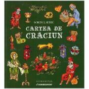 Calatorie in lumea cartii - Mica enciclopedie ilustrata
