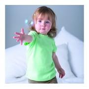 Mantis Baby T-shirt