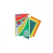 Laveta abraziva (4BUC)