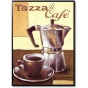 Tazza di Cafe