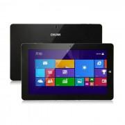 CHUWI VI10 Dual OS Tablet w/ 2GB RAM