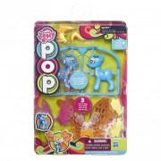 Hasbro - My Little Pony POP szárnyas póni készlet B0371