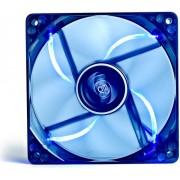 Ventilator Deepcool Wind Blade 120mm