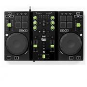 HERCULES DJ Control Air pour iPad - Contrôleur DJ
