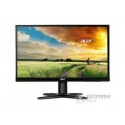 """Monitor Acer G237HLAbid 23"""" LED"""