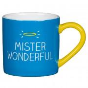 Happy Jackson Mister Wonderful Mug