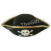 Palarie de pirat
