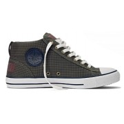 Tenis Converse All Star CT AS Extreme Street Mid - 40