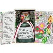 Library of Flowers Eau de Parfum-Wildflower & Fern