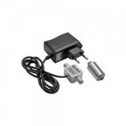 Booster VHF + UHF 26dB Bivolt PQBT-2670 - Proeletronic
