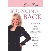 Bouncing Back by Jan King