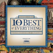 10 Best of Everything by Nathaniel Lande