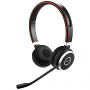 Jabra Evolve 65 UC Stereo 6599-829-409 Headset
