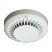 Detector optic de fum DOR-4043