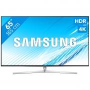 Samsung UE65MU8000