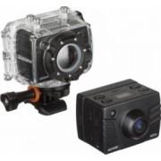 Camera video outdoor Kitvision Edge HD10