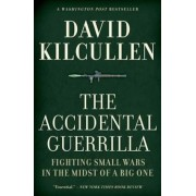 The Accidental Guerrilla: Fighting Small Wars in the Midst of a Big One, Paperback