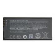 Originele Nokia BP-5T Accu Batterij lumia 820