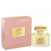Joy Forever For Women By Jean Patou Eau De Parfum Spray 1.6 Oz