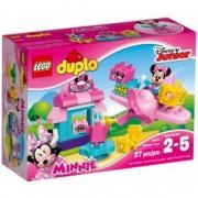 LEGO® DUPLO™ Cafeneaua lui Minnie 10830