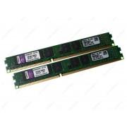 Kingston DDR3 8GB 1600 CL11 (KVR16N11S8K2/8)