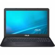Laptop Asus X556UA-XX008D 15.6 inch HD Intel Core i5-6200U 4GB DDR3 500GB HDD Dark Brown