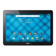 """Acer Iconia One 10-Tablet 10 """" nero nero 32 go"""